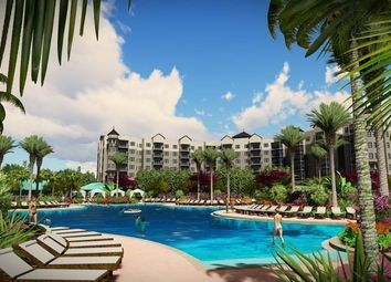 Thumbnail 2 bed apartment for sale in Four Corners, Orange County, Florida, United States