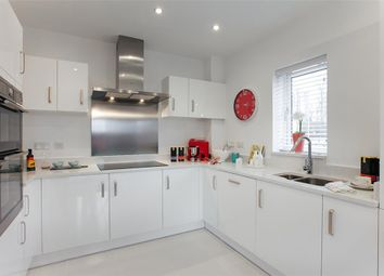 "3 bed semi-detached house for sale in ""Edale 2"" at New Bridge Road, Cranleigh GU6"