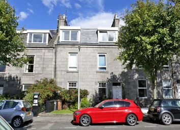 Thumbnail 2 bed flat for sale in Watson Street, Aberdeen