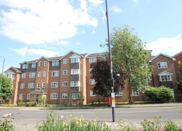 Thumbnail 2 bed flat to rent in Gayton Road, Harrow