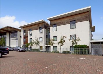 Thumbnail 1 bed flat for sale in Meteor Way, Wallington