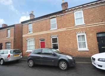 Thumbnail 3 bed terraced house to rent in Beaconsfield Street, Leamington Spa