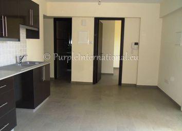Thumbnail 1 bed apartment for sale in Cyprus - Larnaca, Larnaca, Larnaca Town