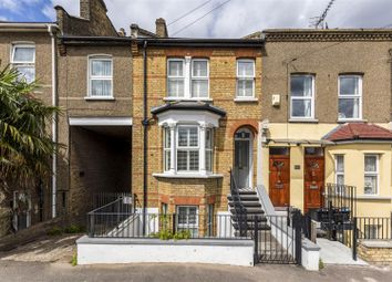 3 bed terraced house for sale in Gordon Road, London E18