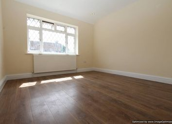 Thumbnail Room to rent in Central Road, London