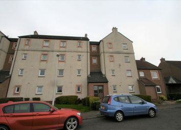 Thumbnail 1 bed flat for sale in 143/6 South Gyle Mains, Edinburgh