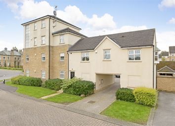 Thumbnail 2 bed detached house for sale in 1 Newby Close, Menston, West Yorkshire