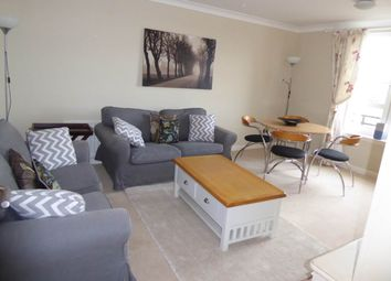 2 bed flat to rent in Powderhall Rigg, Cannonmills, Edinburgh EH7