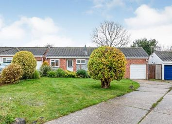 3 bed bungalow for sale in ., Basingstoke, Hampshire RG23