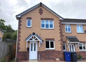 Thumbnail 3 bed detached house to rent in Willow Drive, Johnstone
