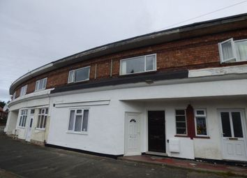 Thumbnail 2 bedroom flat to rent in Lilac Crescent, Beeston, Nottingham