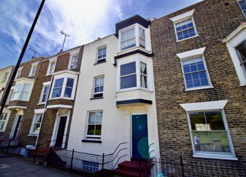 Thumbnail 6 bed property for sale in Trinity Square, Margate
