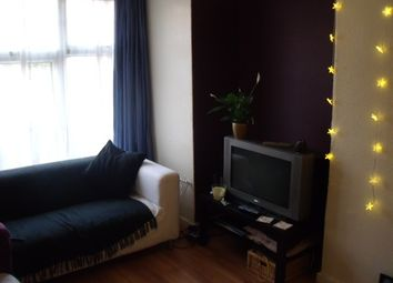 Thumbnail 3 bed shared accommodation to rent in Ash Road, Headingley, Leeds, Headingley