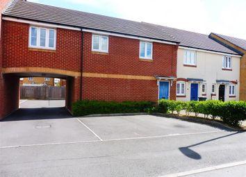 Thumbnail 1 bedroom property for sale in Horsham Road, Swindon
