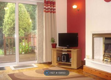 Thumbnail 3 bed semi-detached house to rent in Errwood Road, Manchester