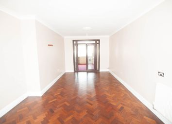 Thumbnail 4 bed semi-detached house to rent in Cromwell Road, Hayes