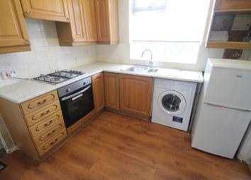 Thumbnail 3 bedroom semi-detached house to rent in Monkswood Walk, Seacroft, Leeds