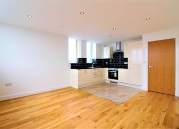 Thumbnail 2 bed flat for sale in York Towers, 383 York Rd, Leeds