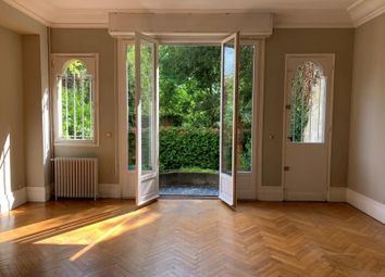 Thumbnail 6 bed property for sale in 33200, Bordeaux, Fr