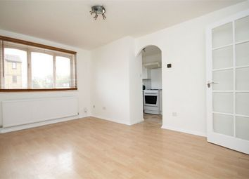 Thumbnail 1 bed flat to rent in Cornmow Drive, Dollis Hill, London