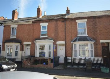 Thumbnail 2 bed terraced house for sale in Clement Street, Gloucester
