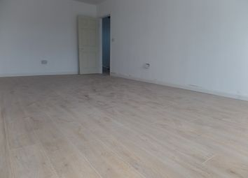 Thumbnail 3 bed flat to rent in High Street, West Drayton
