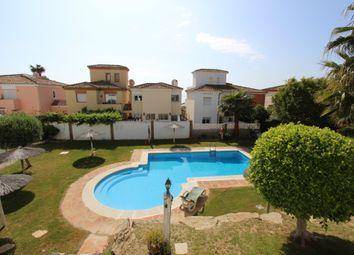 Thumbnail 2 bed apartment for sale in 510 - Altos De Manilva, Málaga, Andalusia, Spain