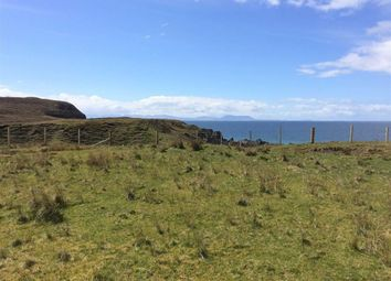 Thumbnail Land for sale in Site 2, 13, North Erradale, Gairloch