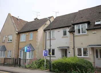 Thumbnail 3 bedroom property for sale in Gresley Drive, Stamford