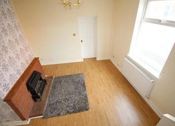 Thumbnail 3 bed end terrace house to rent in Smith Street, Kirkham, Preston, Lancashire