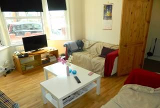 Thumbnail 4 bed terraced house to rent in St. Cyprians Street, London