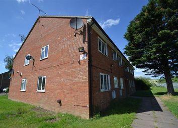 Thumbnail 1 bed flat for sale in Landau Way, Broxbourne