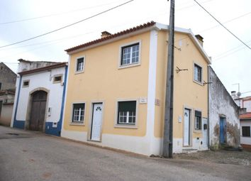 Thumbnail 2 bed semi-detached house for sale in A Dos Negros, Costa De Prata, Portugal