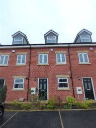 Thumbnail 3 bed terraced house to rent in Harper Rise, Denaby Main
