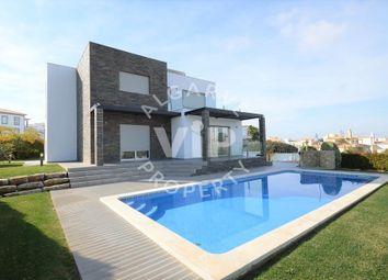 Thumbnail 3 bed villa for sale in Sesmarias, Albufeira, Albufeira Algarve