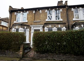 Thumbnail 2 bed flat to rent in Vernon Road, Leytonstone