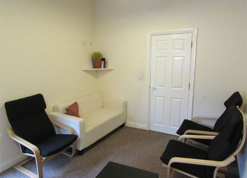 Thumbnail 6 bed end terrace house to rent in King Richard Street, Coventry, West Midlands
