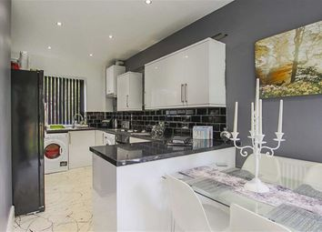 Thumbnail 3 bed end terrace house for sale in Haywood Road, Accrington