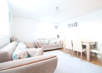 2 bed flat for sale in Progress Way, London N22