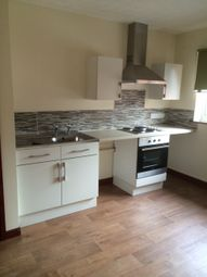 Thumbnail 1 bed flat to rent in Pen Y Bryn Court, Ruabon Road, Wrecsam