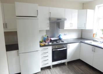 Thumbnail 3 bed property to rent in Broughton Avenue, Harehills