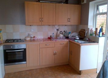 Thumbnail 1 bed flat to rent in Elmer Gardens, Isleworth