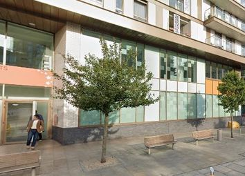 Thumbnail 2 bed flat for sale in Ferry Lane, London