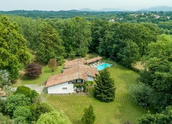 Thumbnail 6 bed villa for sale in Arbonne, Arbonne, France