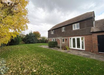 Thumbnail End terrace house for sale in Millers Croft, Malvern