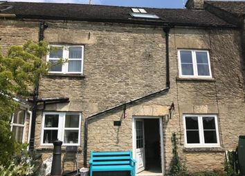 Thumbnail Property for sale in West Street, Tetbury, Gloucestershire