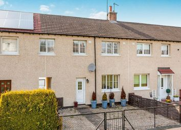 Thumbnail 3 bed property to rent in Bogwood Road, Mayfield, Dalkeith
