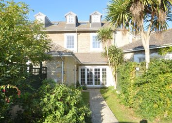 Thumbnail 2 bed flat for sale in Augusta Road, Ryde