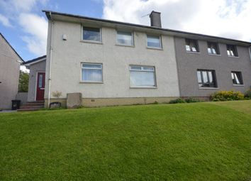 Thumbnail 4 bedroom semi-detached house for sale in Rosslyn Avenue, East Kilbride, South Lanarkshire