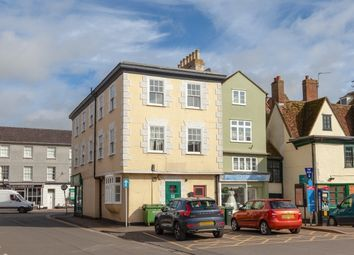 2 bed flat to rent in Market Square, Bicester OX26